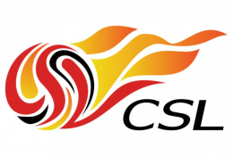 Go for Goals in the China Super League