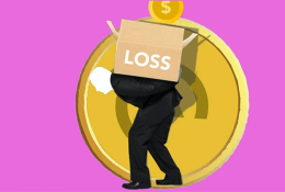 Why is Emotion Bad For Sports Betting (and YOU)? - Part 1
